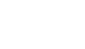Angus Grill Restaurant